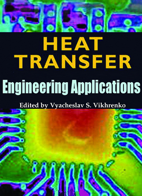 Heat Transfer - Engineering Applications