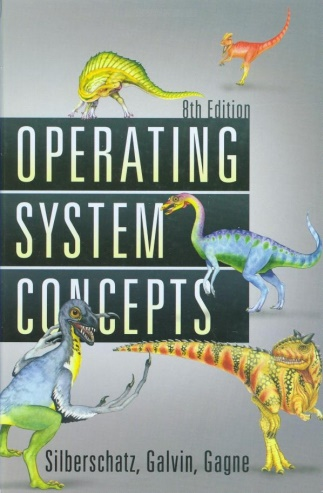 Operating System Concept