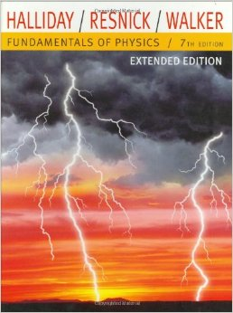 material Fundamentals of Physics