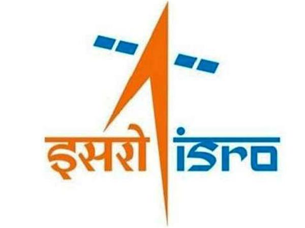 ISRO Electronics Previous Papers witk Key Solution from 2006