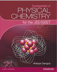 fundamentals of physical chemistry