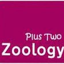 12th Bio-zoology - Text Books Tamil Nadu State Board