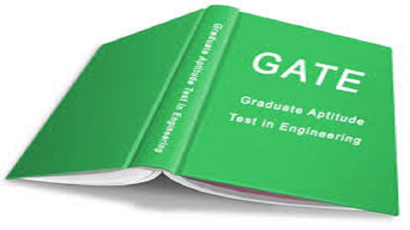 GATE   Electronics & Communications Engineering Question Paper - Question And Answer from 1990