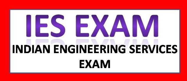 IES Previous Papers (E & T) Electronics and Telecommunications Engineering from 1980