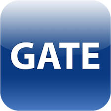 Gate Syllabus for Electronics and Communication Engg. (EC)