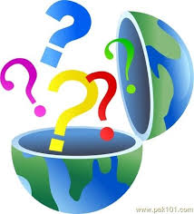 Free Guide for SSC General Knowledge