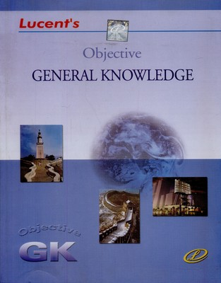 Objective General. Knowledge