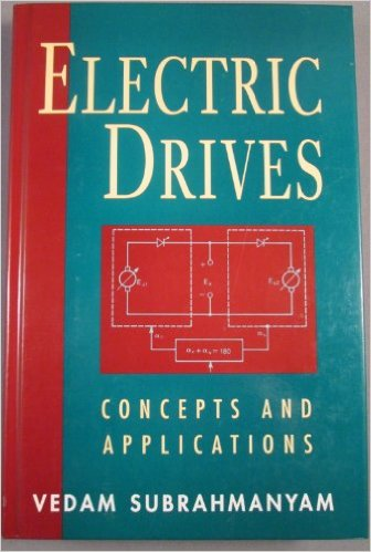 Electrical by pdf ps of machines theory generalised bimbhra