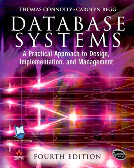 Advanced database systems book free download