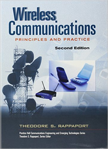 Wireless communication lectures pdf to excel