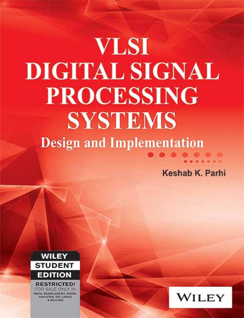 Introduction To Digital Systems Pdf